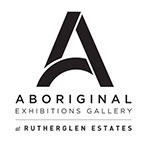 Aboriginal Exhibitions Gallery